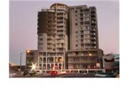 AMAZING WEEKEND SPECIAL AT AQUARIUS APARTMENTS - BLOUBERGSTRAND
