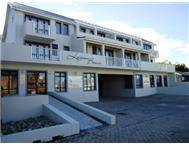 R 980 000 | Flat/Apartment for sale in Knysna Central Knysna Western Cape
