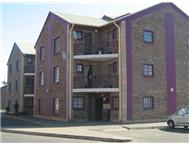1 Bedroom Apartment / flat to rent in Willows