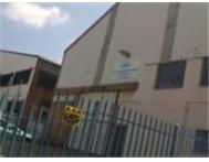 PRIME PROPERTY TO LET ON PAUL SMIT ROAD BOKSBURG