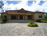 Property for sale in New Kasama