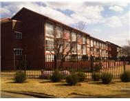 R 375 000 | Flat/Apartment for sale in Croydon Kempton Park Gauteng