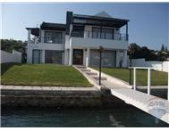 3 Bedroom House to rent in Royal Alfred Marina