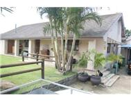 R 1 410 000 | House for sale in Ramsgate Hibiscus Coast Kwazulu Natal