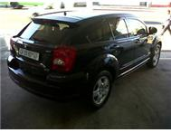 DODGE CALIBER 2.0L DIESEL FULLHOUSE