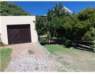 R 1 295 000 | House for sale in Welcome Glen South Peninsula Western Cape