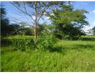 Property for sale in Lusaka West