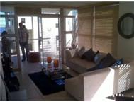 3 BEDROOM APARTMENT IN THE WAVES COMPLEX BLOUBERG