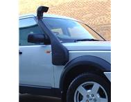 Land Rover Discovery 3 Snorkels for sale
