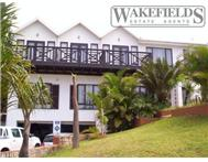 7 Bedroom House for sale in La Lucia