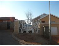 Property for sale in Naturena Ext 19