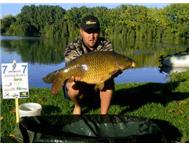 Pierre Bait And Tackle in Activities & Hobbies Gauteng Centurion - South Africa