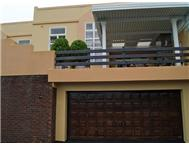 3 Bedroom 3 Bathroom Townhouse for sale in Amanzimtoti