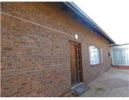 R 655 000 | House for sale in Rietfontein Moot East Gauteng