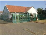R 1 050 000 | House for sale in Hospital Park Bloemfontein Free State