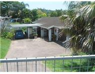 3 Bedroom House for sale in Durban