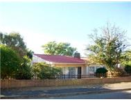 Property for sale in Moorreesburg