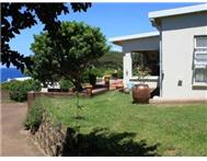 R 2 950 000 | House for sale in Ramsgate Hibiscus Coast Kwazulu Natal