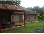 Small Holding For Sale in SCHAGEN NELSPRUIT