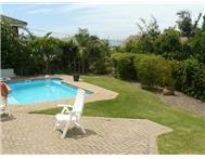 R 3 100 000 | House for sale in Paradise Knysna Western Cape