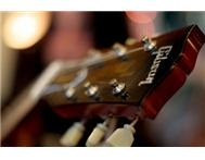 Guitar Lessons - Beginner to Advanc...