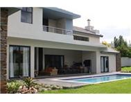 Home of Distinction - Silver Lakes Golf Estate Silver Lakes Golf Estate Bronkhorstspruit R 6595000.00