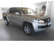 AMAROK MADNESS - Amazing Deals on Amarok Bakkies!