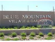 Property for sale in Blue Mountain Village