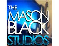 The Mason Black Studios (Production Mixing & Mastering) Recording Studio in Musicians and artists