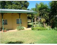 Farm for sale in Polokwane