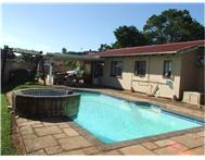 R 1 395 000 | House for sale in Rose Hill Durban North Kwazulu Natal