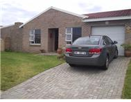 3 Bed 2 Bath Townhouse in Parsons Vlei