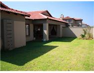 R 1 885 000 | House for sale in Rynfield Benoni Gauteng