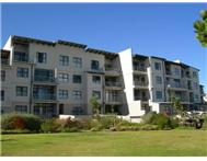 2 Bedroom 2 Bathroom Flat/Apartment for sale in Royal Ascot