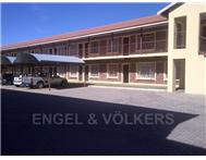 R 760 000 | Flat/Apartment for sale in Bult East Potchefstroom North West