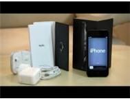 BRAND NEW Apple iPhone 5 64GB ON SPECIAL OFFER. Johannesburg