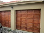 3 Bedroom house in Waterkloof A H