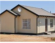 R 429 500 | House for sale in Southern Gateway Polokwane Limpopo