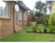 R 850 000 | Townhouse for sale in Birchleigh Ext 19 Kempton Park Gauteng