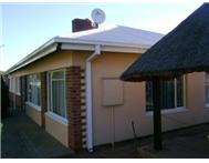 Property for sale in Uitsig