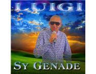 LUIGI GOSPEL RAPPER in Musicians and artists Western Cape Oudtshoorn - South Africa