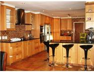 R 1 490 000 | House for sale in Flamingo Vlei Blaauwberg Western Cape