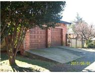 R 1 410 000 | House for sale in Apple Park Krugersdorp Gauteng
