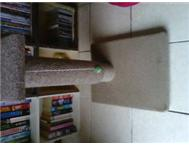 Cat scratch post for sale