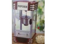 Large Retro Popcorn Maker in Food & Catering Mpumalanga Trichardt - South Africa