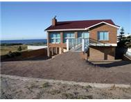 5 Bedroom 3 Bathroom House for sale in Sandbaai