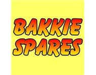 Bakkie spares new and used We sell ...