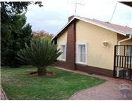 R 1 150 000 | House for sale in Silverton & Ext Pretoria East Gauteng