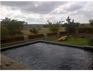 R 2 850 000 | House for sale in Polokwane Polokwane Limpopo