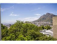 R 5 300 000 | House for sale in Tamboerskloof Cape Town Western Cape